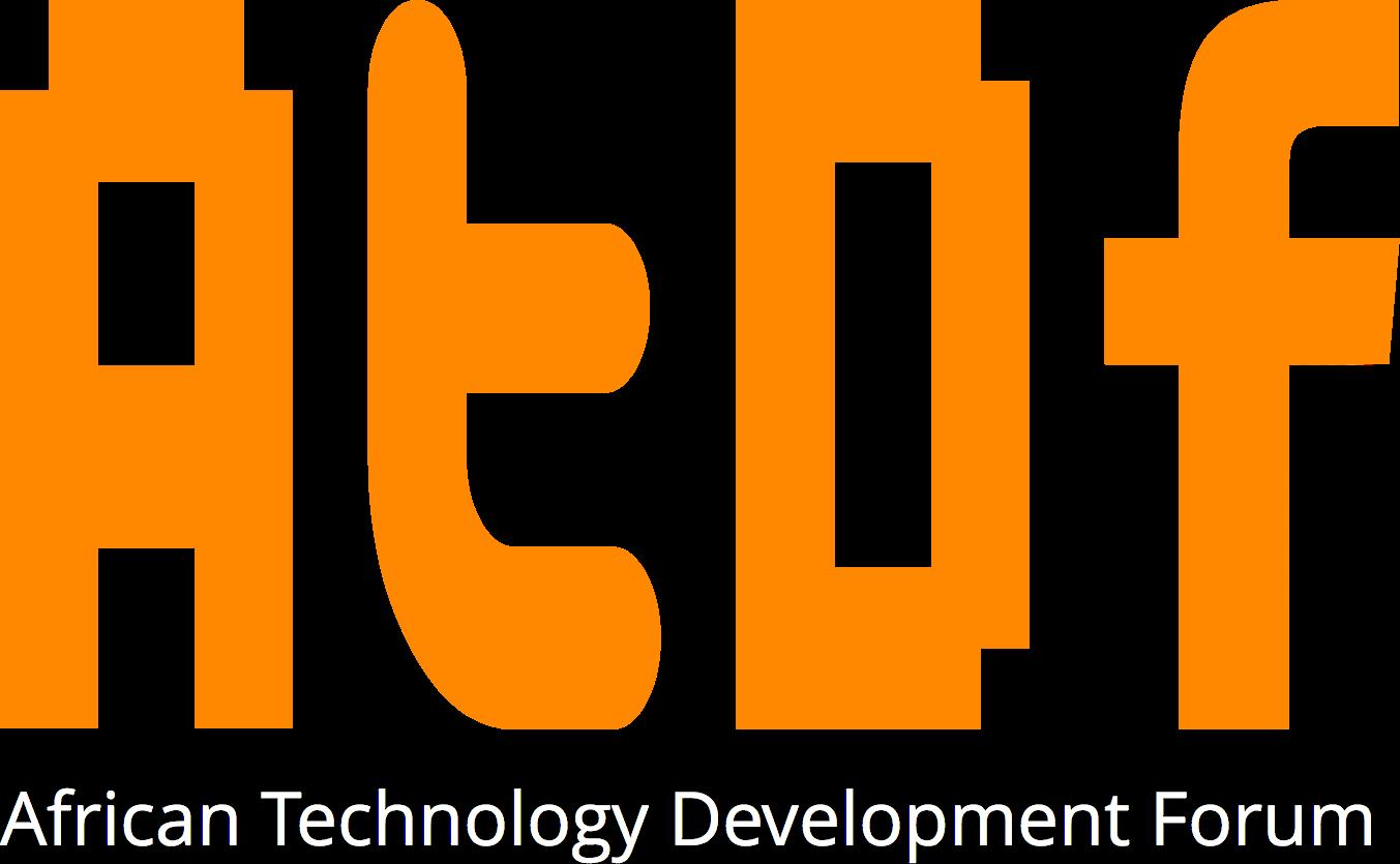 ATDF_Logo2015_2 copy