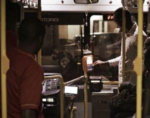 Rwanda_Bus