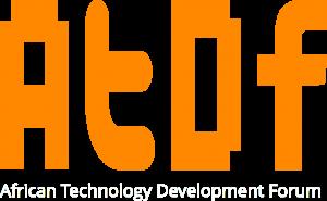 ATDF_Logo_2017