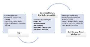 Figure 3_Moving Beyond CSR