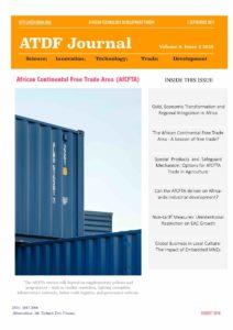 Cover_AfCFTA_Journal