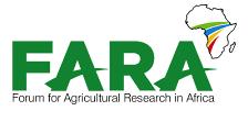 FARA_Logo